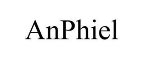 ANPHIEL