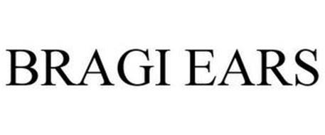 BRAGI EARS