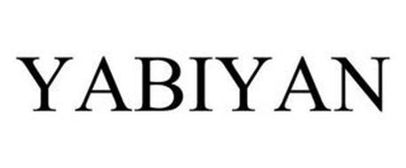 YABIYAN