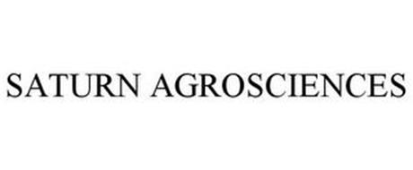 SATURN AGROSCIENCES