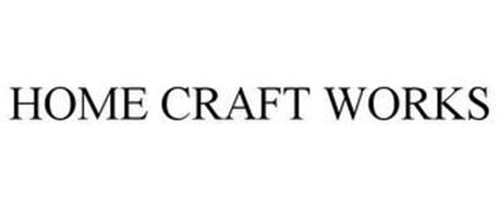 HOME CRAFT WORKS