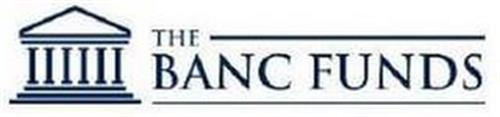THE BANC FUNDS