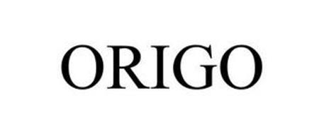 ORIGO