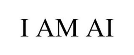 I AM AI