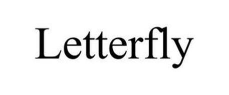 LETTERFLY