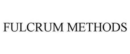 FULCRUM METHODS