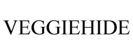 VEGGIEHIDE