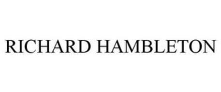 RICHARD HAMBLETON