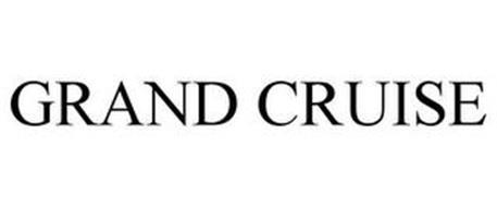 GRAND CRUISE