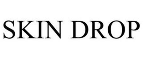 SKIN DROP