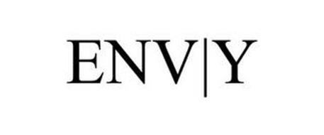 ENV|Y