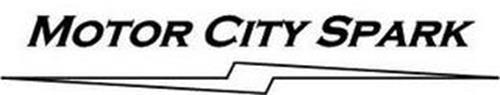 MOTOR CITY SPARK