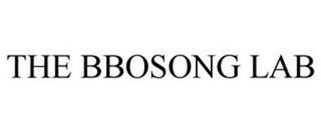THE BBOSONG LAB
