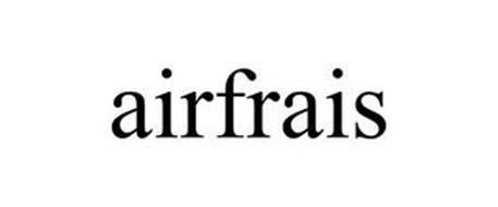 AIRFRAIS