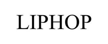LIPHOP