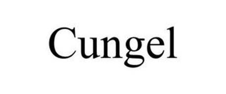 CUNGEL
