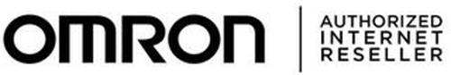 OMRON | AUTHORIZED INTERNET RESELLER
