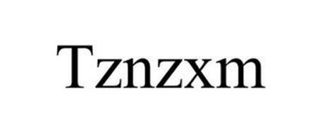 TZNZXM
