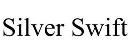 SILVER SWIFT