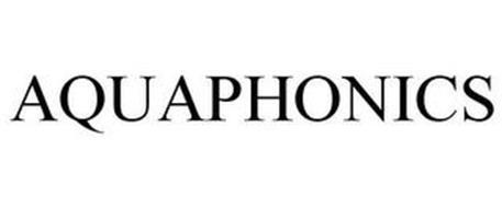 AQUAPHONICS