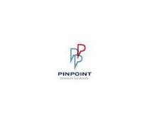 PPP PINPOINT PROPERTY TAX FINDER