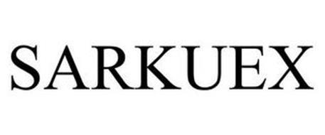 SARKUEX