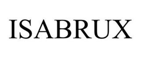 ISABRUX