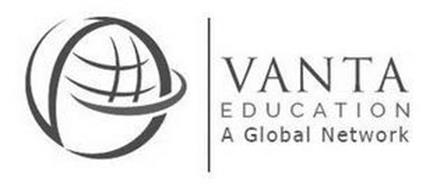 VANTA EDUCATION A GLOBAL NETWORK