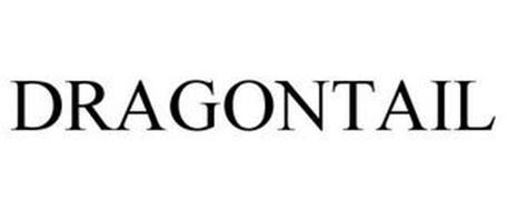 DRAGONTAIL