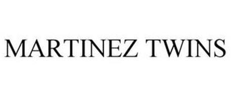 MARTINEZ TWINS
