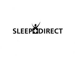 SLEEP DIRECT