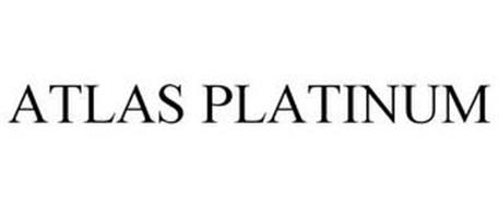 ATLAS PLATINUM