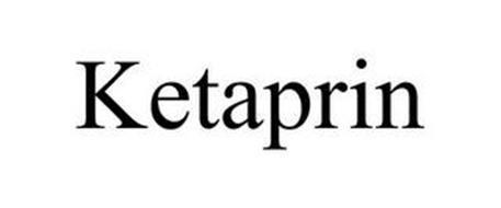 KETAPRIN