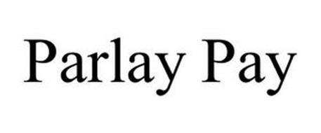 PARLAY PAY