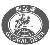 GLOBAL DEER