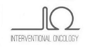 IO INTERVENTIONAL ONCOLOGY