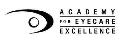 ACADEMY FOR EYECARE EXCELLENCE