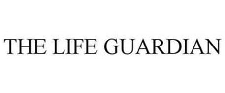 THE LIFE GUARDIAN