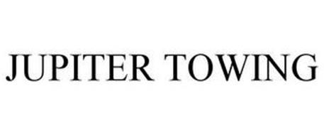 JUPITER TOWING