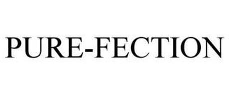 PURE-FECTION