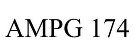 AMPG 174