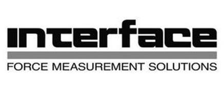 INTERFACE FORCE MEASUREMENT SOLUTIONS