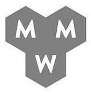 M M W