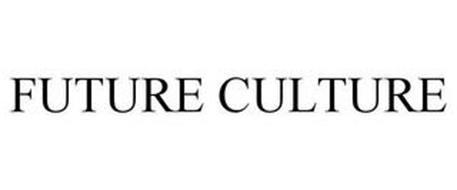 FUTURE CULTURE