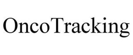 ONCOTRACKING
