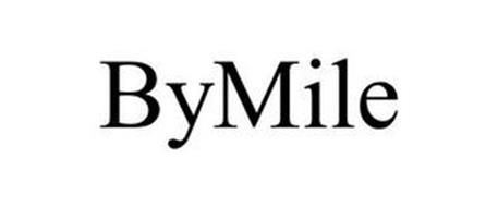 BYMILE