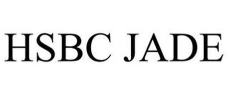 HSBC GROUP MANAGEMENT SERVICES LIMITED Trademarks (24) from