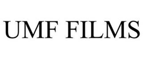 UMF FILMS