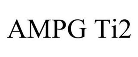 AMPG TI2