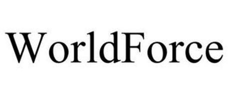 WORLDFORCE